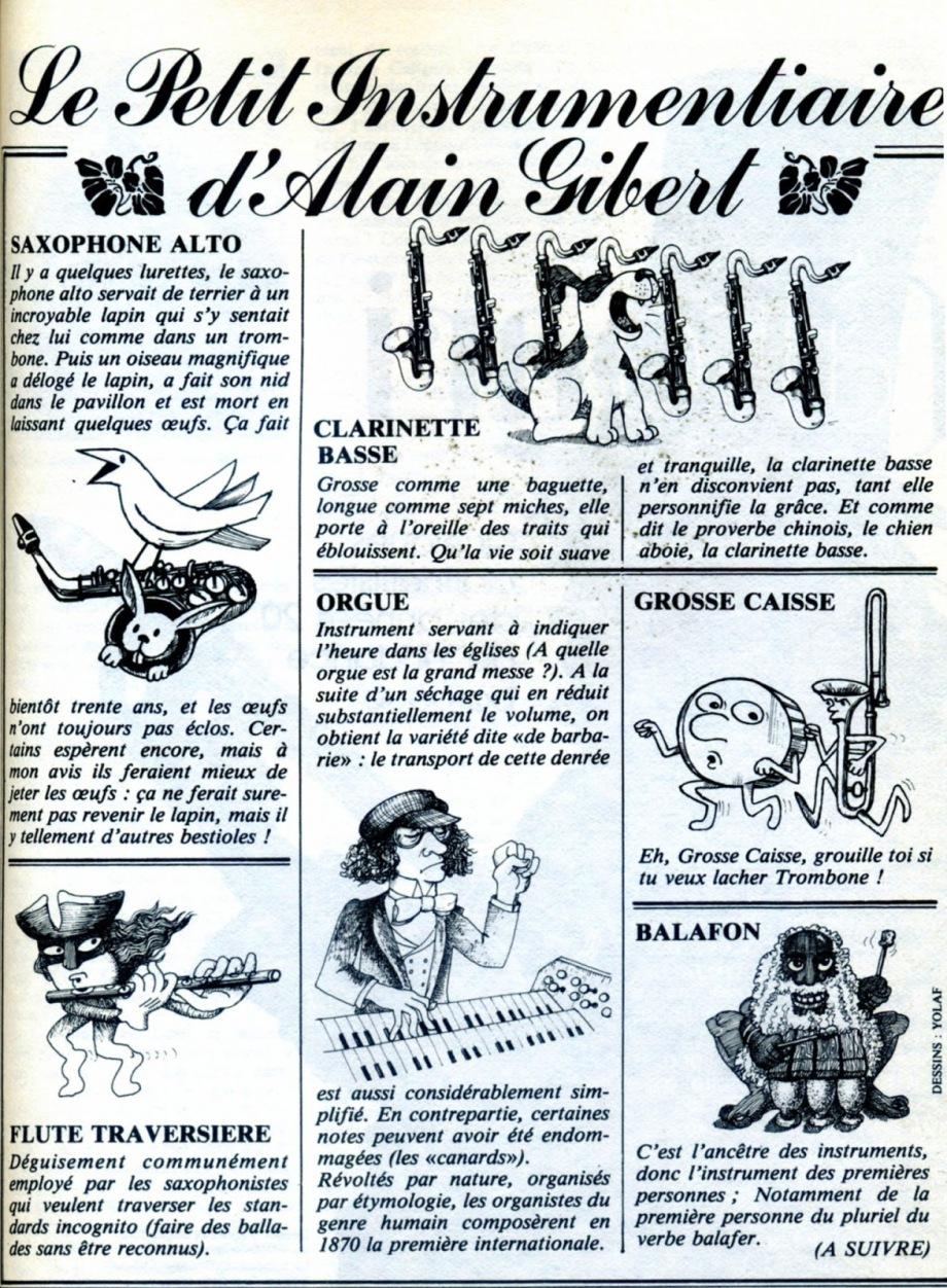 Alain-Gibert-JE-5b