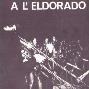 Marmitte infernale (1978)